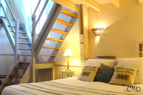 chambre d hote au mont michel château de mont dol chambres d 39 hôtes et gîtes de charme