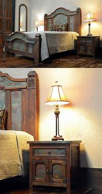 tuscan bedroom furniture 70 best Romantic Tuscan Bedrooms images on Pinterest | Bed furniture, Bedroom furniture and ...