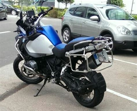 R1200gs Adventure For Sale by Bmw R1200gs Adventure 2014 For Sale For Sale In Dublin 1