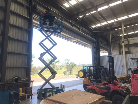 Timer Garage Brisbane by Industrial Roller Door Servicing Brisbane Brisbane