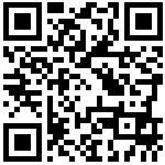 discount golf warehouse gold coast apple watch discount code uk
