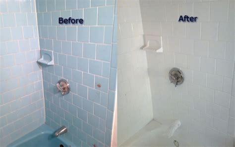 tile reglazing san diego bathtub reglazing tub