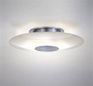 Halogen large contemporary ceiling light grand