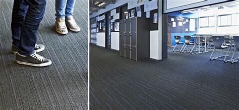 moquette bureau professionnel carpet and carpet tiles for the education sector desso