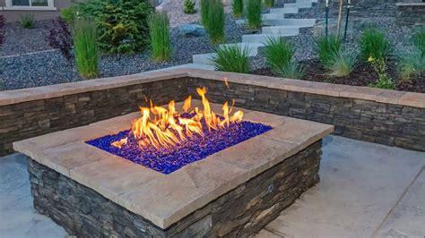 modern backyard backyard oasis ideas   budget small
