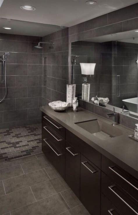 Masculine Bathroom Ideas by Stylish Masculine Bathroom Design Ideas Comfydwelling