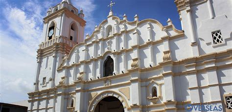 Celebrations, Customs, And Holidays In Chitre, Panama