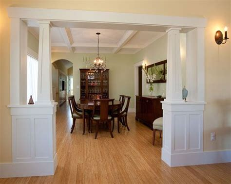 Dining Room In Entryway by 11 Best Dining Room Entryway Images On