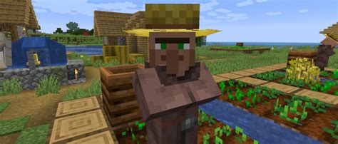 Minecraft Version 1144 Is Out Now Pc Gamer
