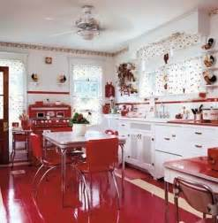 ideas for kitchen themes wonderful kitchen decorating ideas with apple theme
