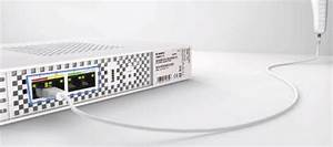 Ampli Wifi Orange : wi fi extender 200 mbit s installer avec la livebox 2 ~ Melissatoandfro.com Idées de Décoration