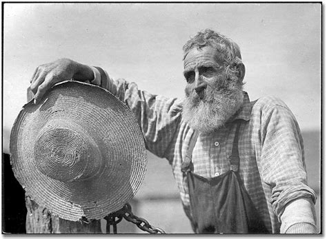 Farmers   YesterYear Once More