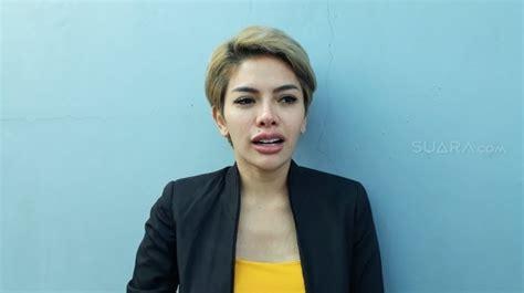 Nikita Mirzani Banyak Artis Indonesia Terlibat Prostitusi
