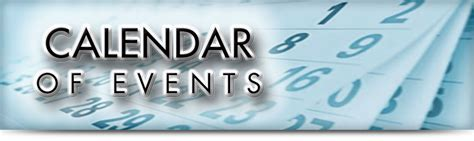 Black Bear Casino Resort Promotions Calendar