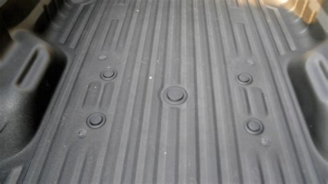 bedliner   wheel truck ford truck enthusiasts forums