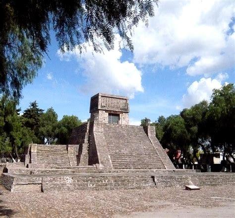 Aztec Religion Wikipedia