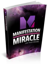 manifestation miracle review examining heather matthews personal development program released