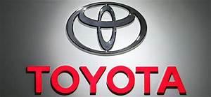 Is Toyota's Quality Still Legendary? | The CarGurus Blog
