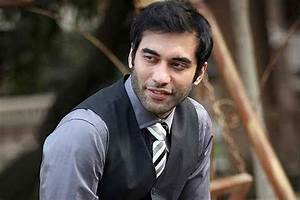 Kushal Punjabi eliminated from Jhalak Dikhhla Jaa : Movies ...