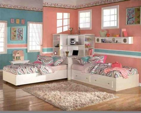 twin bedroom sets  girls kids bedroom ideas girls
