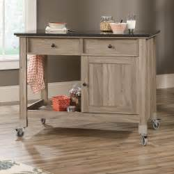 kitchen island lowes sauder mobile kitchen island salt oak lowe 39 s canada