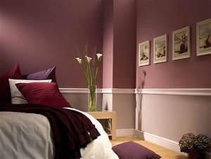 Die Richtige Farbe Fürs Schlafzimmer : die besten 25 wohnzimmer farbe ideen auf pinterest schlafzimmer streichfarben wandfarben und ~ Sanjose-hotels-ca.com Haus und Dekorationen
