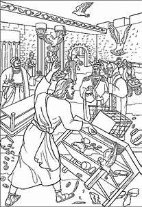 desenhos gospel para colorir With repeating timer no6
