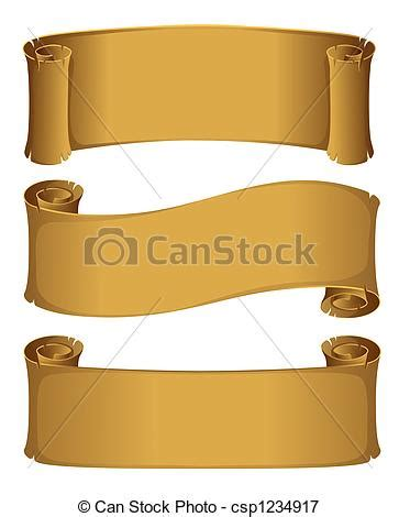 clipart pergamena archivio illustrazioni di pergamena rotolo