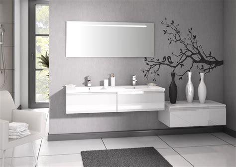 modele de salle de bain modele carrelage salle de bain mod le carrelage salle de