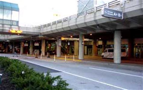 Toronto Pearson Airport Yyz Toronto Flights Airline