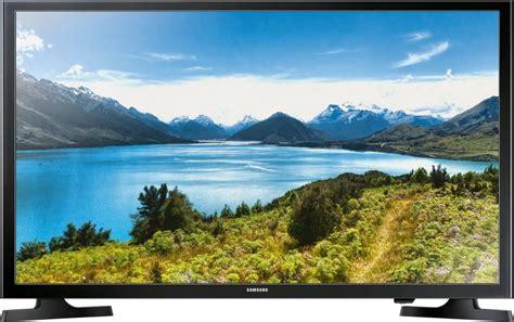 smart tv kaufen samsung ue32j4000 led fernseher 80 cm 32 zoll hd ready kaufen otto