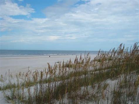 Anastasia Island (Florida)   All You Need to Know Before You Go (with Photos)   TripAdvisor