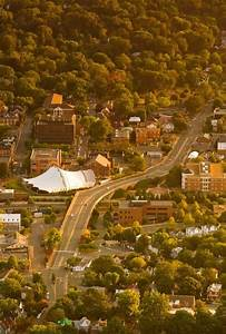 86 best Charlottesville images on Pinterest