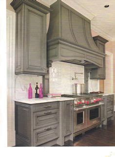 pictures of kitchen designs kitchen range mantle traditional kitchen wolf vent 4210