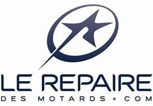 Repaire Des Motards : les interviews du moto club des potes david morcrette ~ Dallasstarsshop.com Idées de Décoration
