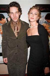 Celebrity Jennifer Aniston - lovers changes, photos, video