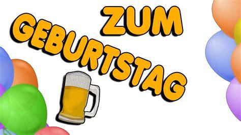 lustige geburtstagssprueche  deutsch und