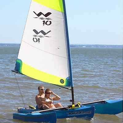 Trimaran Brands by Trimaran Sailboat Boats For Sale