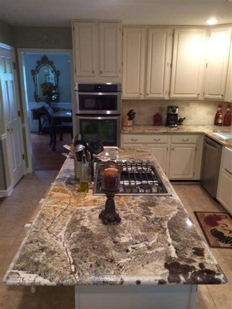 countertop kitchen sink 26 best images about backsplash on islands 2681