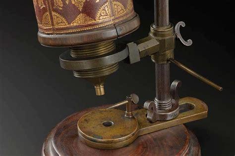 How beautiful scientific instruments transformed Britain ...
