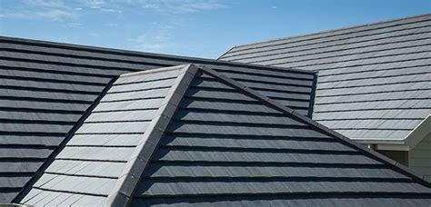 Monier Roof Tiles Sydney by What A Roof The Slate Look With Monier