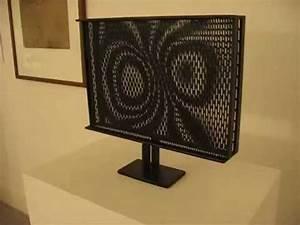 Moiré Effekt : moir effekt moire pattern live optical illusion interference rasterization youtube ~ Yasmunasinghe.com Haus und Dekorationen