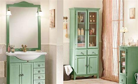 mobiletto bagno mondo convenienza bagni mondo convenienza 2015 foto 10 30 design mag
