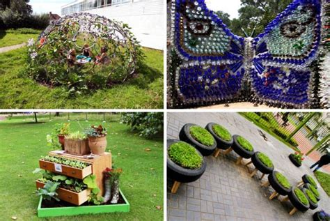 beautiful garden ideas for do it yourself fresh design pedia
