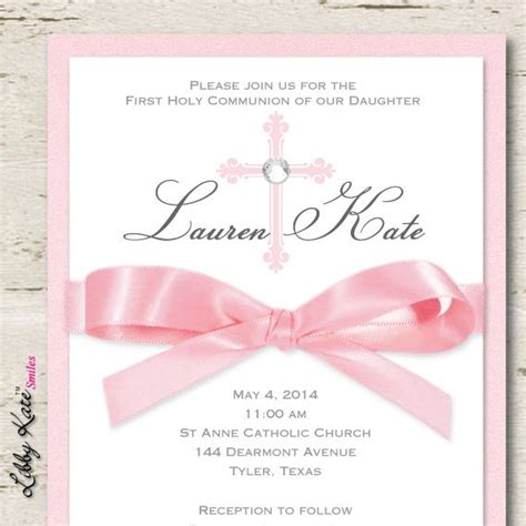 Girl First Communion Invitation Girl Elegant Communion. Project Manager Resume Template. Leave Tracker Excel Template. Fascinating Free Resume Templates Google Docs. Warrior Cat Oc Template. All Black Party Flyer. Printable Shopping List Template. Top Mental Health Counseling Graduate Programs. Find A Graduate School