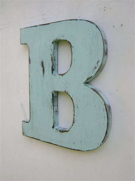 decorative letters for wall 25 best ideas about big wall letters on