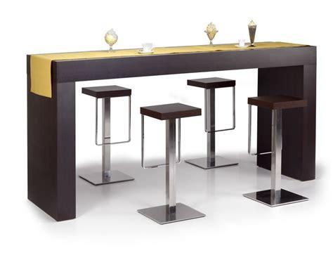 ikea high top kitchen table kitchen bar table square pub style kitchen tables pub