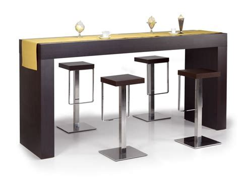 Kitchen bar table, kitchen bar table quiet thoughts small