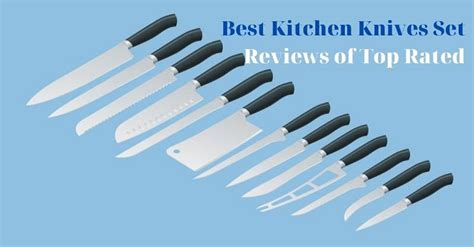 knives kitchen consumer reports knife rated hero