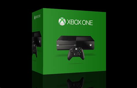 We did not find results for: Xbox One sale includes Xbox Live and $100 gift card | Digital Trends